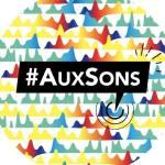 Aux Sons – Musiques & Vibrations du Monde