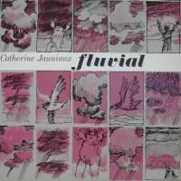 Catherine JAUNIAUX – Fluvial