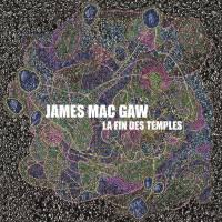 "James MAC GAW : une filiation ""zeuhlienne"""