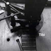 Paolo ANGELI – Tibi