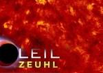 Soleil Zeuhl
