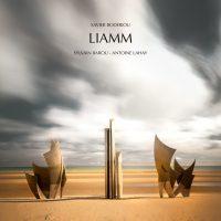 Xavier BODERIOU / Sylvain BAROU / Antoine LAHAY – Liamm