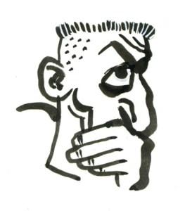 Ladzi-Apho-Guerry13