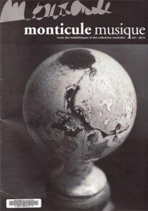 Monticule-17
