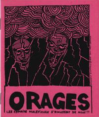 Orages2
