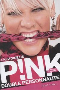 Pink-2016-R-400