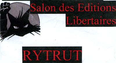 Salon-Libertaire-B