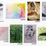 YOUNG ARTISTS展
