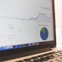 WordPressブロガーがGoogleアナリティクスで重視すべき指標とその改善策