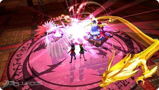 Persona_4_golden special