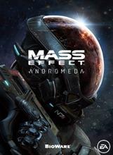 Mass_Effect_Andromeda_cover_thumb.jpg