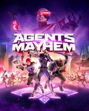 Agents_of_Mayhem_box_art