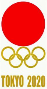 tokyo_olympic.jpg