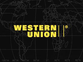https://i1.wp.com/www.rzd-snw.ru/images/public/wu-logo.jpg?w=700