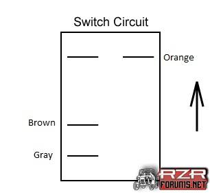 avic d1 wiring diagram wiring diagram pioneer avic d3 wiring diagram electronic circuit
