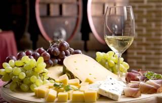 Święto wina włoskiego