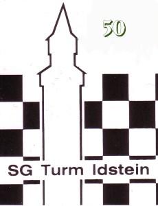 50 Jahre SG Turm Idstein