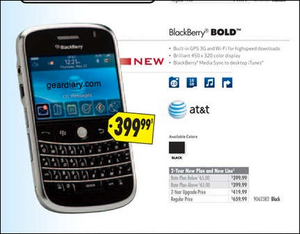 best buy blackberry bold.jpg