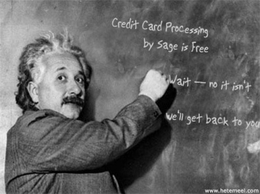 einstein credit card.jpg