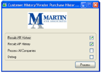 arapfxv2 mas90 file file utility