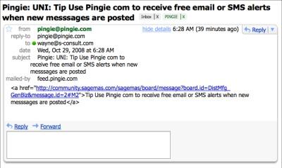 pingie alert email.jpg