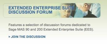 sage extended enterprise.jpg