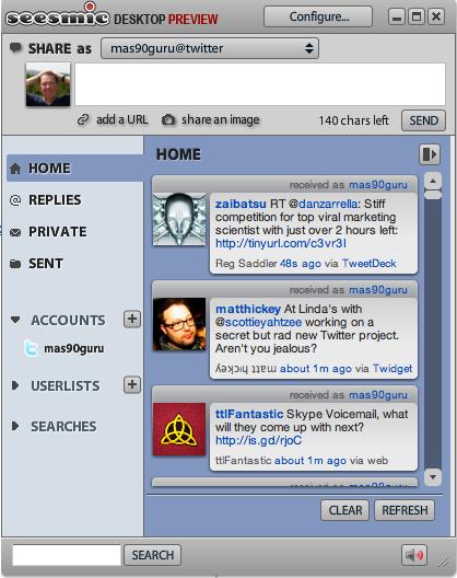 seesmic desktop.jpg