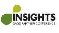 sage-insights-2009-conference.jpg