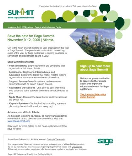 Sage Summit 2009.jpg