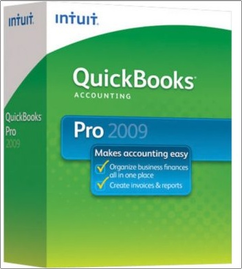 quickbooks pro 2009 deal staples.jpg