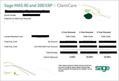 sage clientcare discounts.jpg