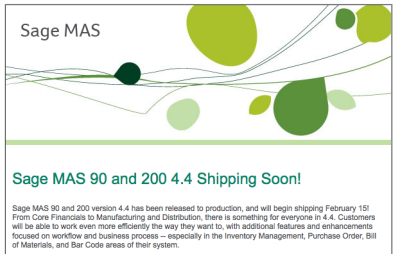 Sage MAS 90 and MAS 200 Version 4.4 Shipping Feb 15 2010.jpg