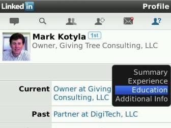 linkedin profile detail.jpg