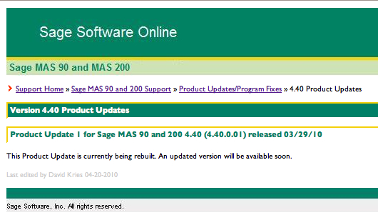 sage product update 1.jpg
