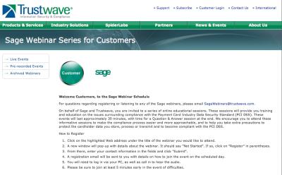 trustwave sage webinar series.jpg