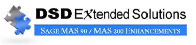 dsd extended solutions.jpg