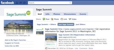 sage summit facebook page.jpg