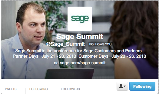sage_summit twitter