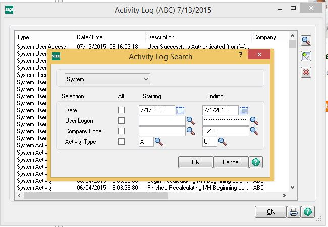 sag100_activity_log_purge