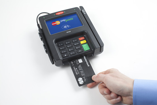 EMV_credit_card