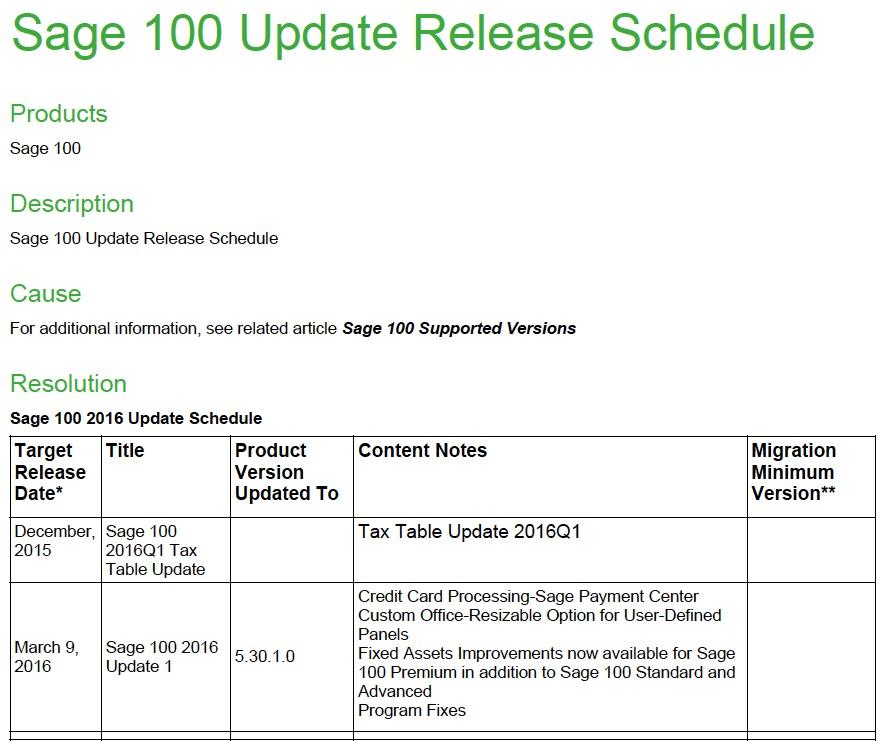 sage_100_release_schedule