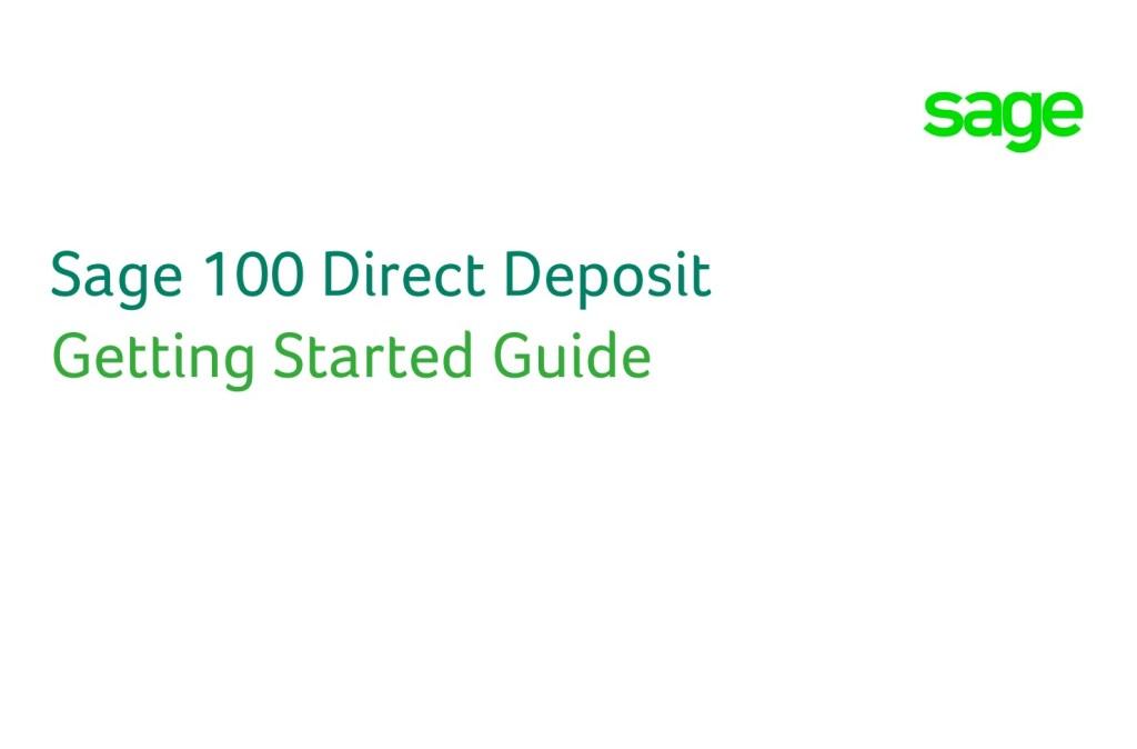 sage100_direct_deposit_060416
