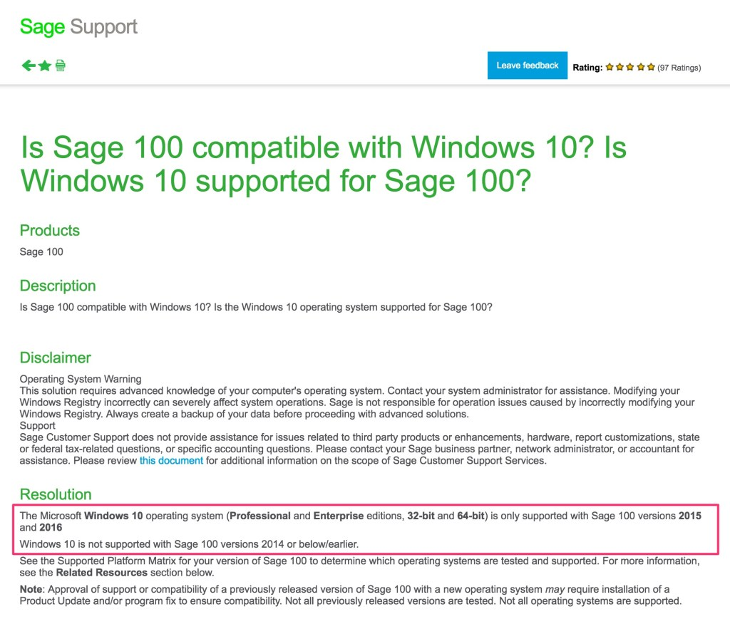 win10_support_sage082016