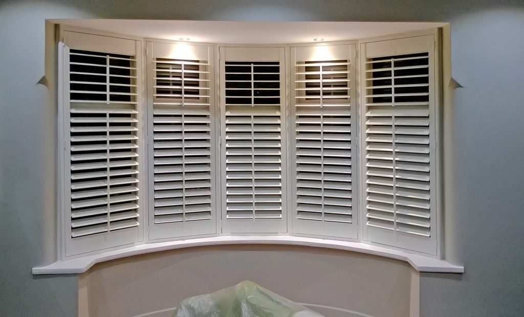 alternative products for bay windows