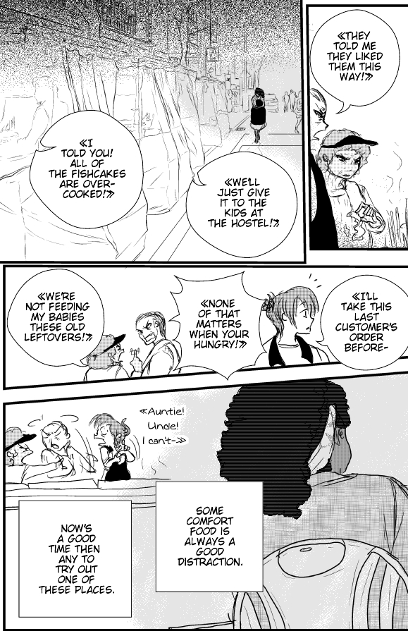 Ch7 page 15