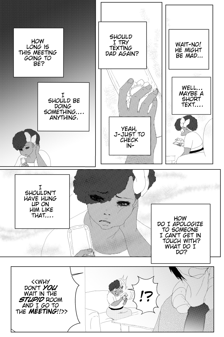 Ch 10 Page 5