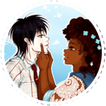 plus size manga black anime webtoon interracial ambw romance
