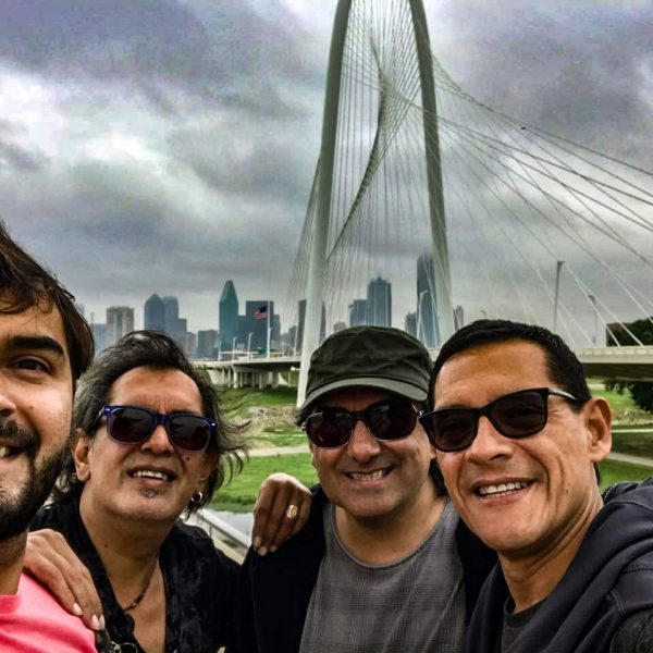 IMG-20181010-WA0011 nocheros dallas