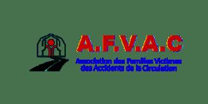 AFVAC_site