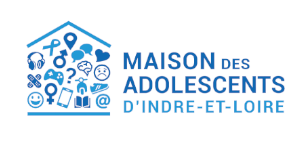 MDA_site